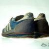 Adidas-0519