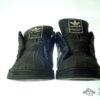 Adidas-0521