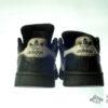 Adidas-0522