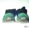 Adidas-0530