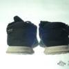 Adidas-0531