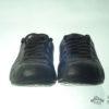 Adidas-0536