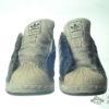 Adidas-0539