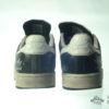 Adidas-0540