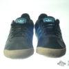 Adidas-0548