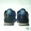 Adidas-0549