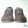 Adidas-0551