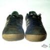 Adidas-0554