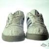Adidas-0557