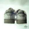 Adidas-0558