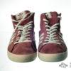 Adidas-0560