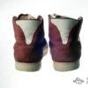 Adidas-0561