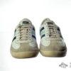 Adidas-0566