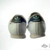 Adidas-0567