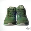 Adidas-0569