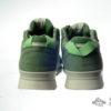 Adidas-0570