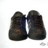 Adidas-0578