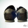 Adidas-0579
