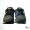 Adidas-0581