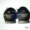 Adidas-0582