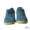 Adidas-0584