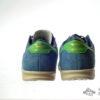 Adidas-0585