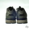 Asics-0045