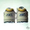Asics-0051