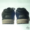 Asics-0057