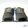 Converse-0002