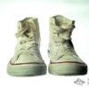 Converse-0011