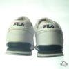 Fila-0012