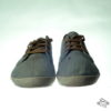 FredPerry-0029