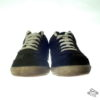 FredPerry-0062