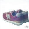 NewBalance-0036