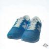 NewBalance-0095