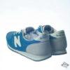 NewBalance-0096