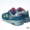 NewBalance-0108