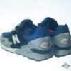 NewBalance-0120