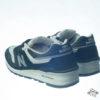 NewBalance-0123
