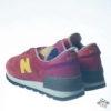 NewBalance-0168