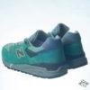 NewBalance-0180