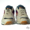 Nike-0002