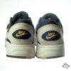 Nike-0003