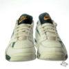 Nike-0005
