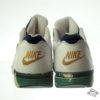 Nike-0006