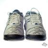 Nike-0008
