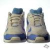 Nike-0011