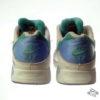 Nike-0012