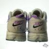 Nike-0015